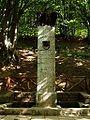 Stele sorce du tibre.jpg