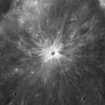 Stella crater AS17-P-2759.jpg