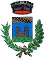 Stemma del Comune di Silvano d'Orba.png