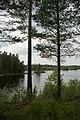 Stensjön.jpg