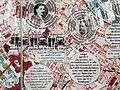 Stephan Huber Aspern Affairs art at U-2 Aspern Nord - 6 (13779584384).jpg