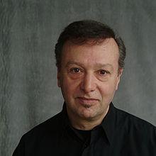 Stephen Melamed - Wikipedia
