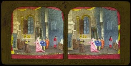Stereokort, La Juive 5, acte II, scène VI - SMV - S65b.tif