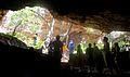 Sterkfontein Caves 45.jpg