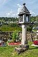 Steuerberg 1a Friedhof Totenleuchte SO-Ansicht 13092021 1337.jpg
