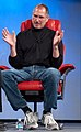 Steve Jobs (cropped).jpg