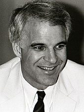 Steve martin wikipedia martin in 1982 mightylinksfo