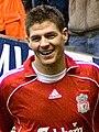 Steven Gerrard cropped.jpg