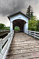 Stewart Bridge (7722858108).jpg