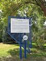 Stewart Indian School Historical Marker.JPG
