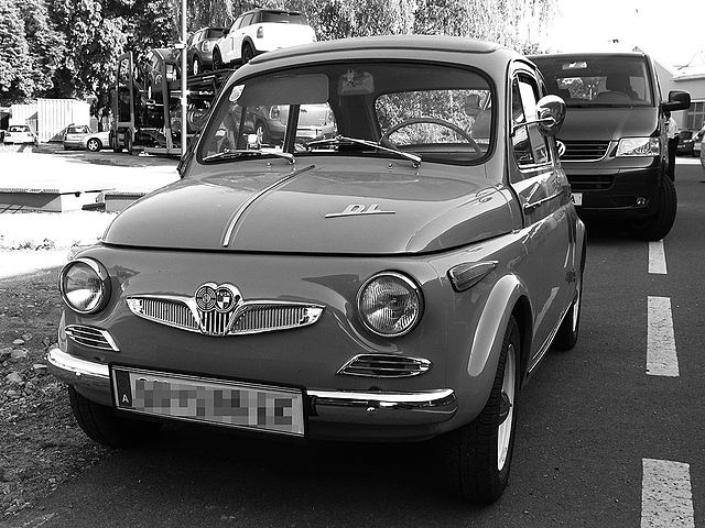 Steyr puch 500 DL.jpg