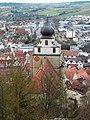 Stiftskirche Herrenberg - panoramio.jpg