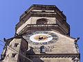Stiftskirche Stuttgart Westturm detail.jpg