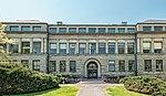 Stimson Hall, Cornell University.jpg