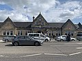 Stirling railway station 01.jpg