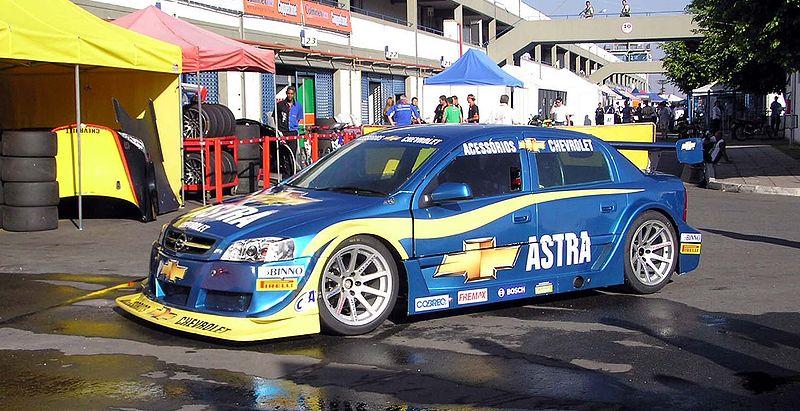 Ficheiro:Stock Car Brazil Pace Car.jpg