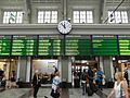 Stockholm - Centralstation (11160329515).jpg