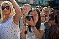Stockholm Pride 2015 Parade by Jonatan Svensson Glad 86.JPG