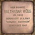Stolperstein für Balthasar Wöss (Salzburg).jpg