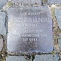 Stolperstein für Nikolaus Mungai.jpg