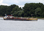 Stolt Lausanne (ship, 1992) 001.JPG