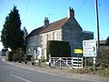 Stone Cross Farm - geograph.org.uk - 120205.jpg