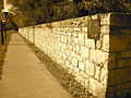 Stone fence, corner of 17th and Princess.jpg