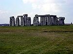 Stonehenge Wide Angle.jpg