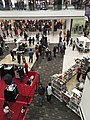 Stoneridge Mall 4 2017-11-09.jpg