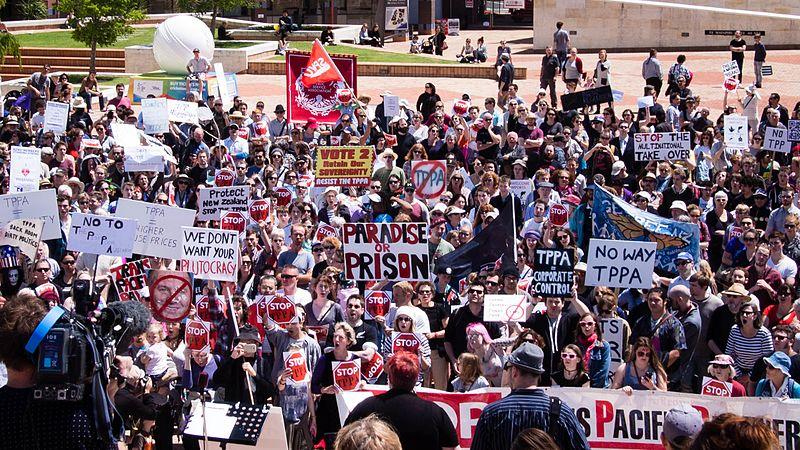 Stop TPPA rally. (15550752528).jpg
