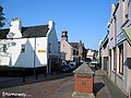 Stornoway town centre - geograph.org.uk - 434190.jpg