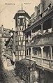 Straßburg i. E., Elsass-Lothringen - Rabenhof (Zeno Ansichtskarten).jpg