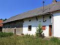 Strašice, house No. 29.jpg