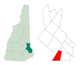 Strafford-Lee-NH.png