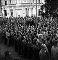 Strajk sierpniowy w Stoczni Gdańskiej im. Lenina 16.jpg