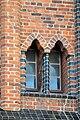 Stralsund, Rathaus, Detail (2011-02-12) 11.JPG