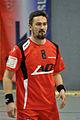Stralsunder HV, Filip Kliszczyk (2013-03-23), by Klugschnacker in Wikipedia (2).jpg