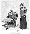 Strand Mag 1898, p308--Brotherhood of 7 kings--ch 9.jpg