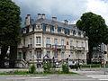 Strasbourg-Consulat de Russie (2).jpg