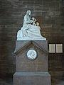 Strasbourg-Temple Neuf-JL Blessig (1).jpg