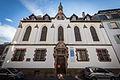 Strasbourg chapelle des Diaconnesses février 2014 02.jpg