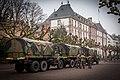 Strasbourg opération Sentinelle février 2015-1.jpg
