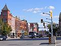 Stratford Ontario Street 1.jpg