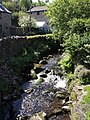 Stream at Chillaton - geograph.org.uk - 432003.jpg