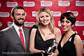 Streamy Awards Photo 1220 (4513305309).jpg