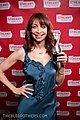 Streamy Awards Photo 1355 (4513940850).jpg
