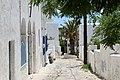 Street in Plaka on Milos.152624.jpg