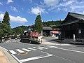 Street on Mount Koya.jpg