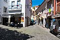 Streets of Lisbon (34060812856).jpg