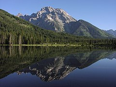 String Lake Grand Teton National Park.jpg